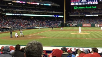 phillies_preview_2