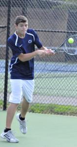 Tennis_pic2