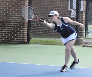 Tennis_pic3