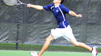 Tennis_picture