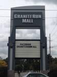 granite_run_mall