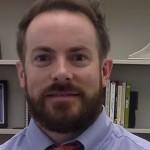 Professor Michael Sturm