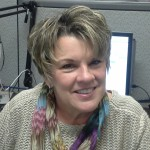 Professor Karen Theveny