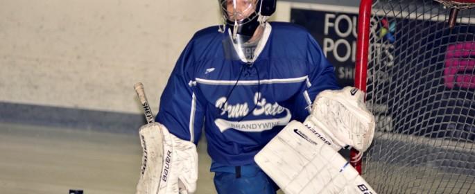 BHockey