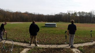 trap shoot_1