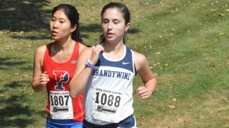 Photo by Brandywine Athletics