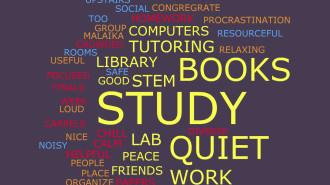 LibraryCloud3